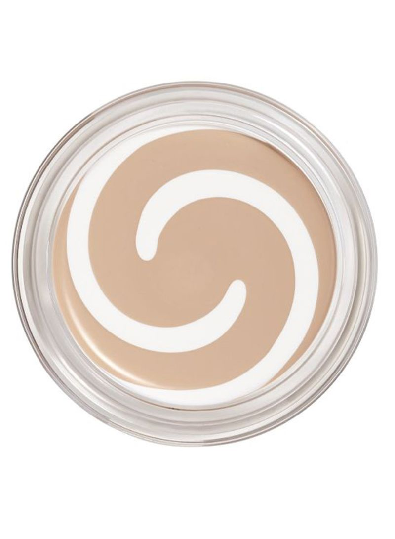 CoverGirl Olay Simply Ageless Foundation 215 Natural Ivory