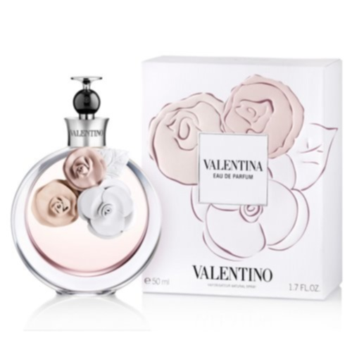 Valentino Valentina For Women EDP 50ml