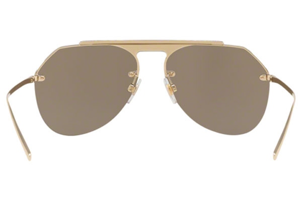 Dolce & Gabbana Men's Sunglasses DG2213 34 488/5A